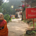 wax-world-ooty-1