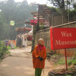 wax-world-ooty-2