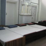 Dormitory & Group Stay in ooty